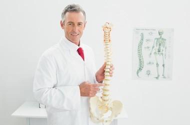 Osteoporoza - podstępna i groźna