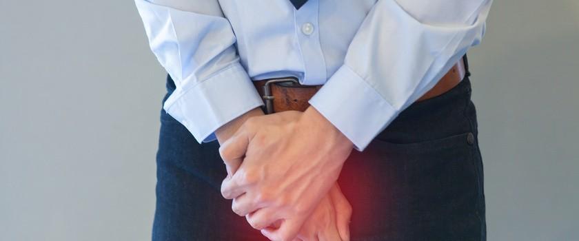 Wodniak jądra u dorosłych i dzieci – objawy, leczenie, operacja