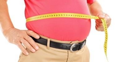 Mniej kilogramów  – więcej zdrowia