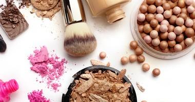 Drugie życie kosmetyków, czyli jak wykorzystać nieudane zakupy i nietrafione prezenty