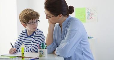 Dysleksja - co to jest, objawy, przyczyny i leczenie