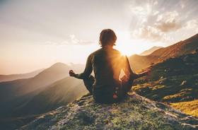 Medytacja – od czego zacząć?