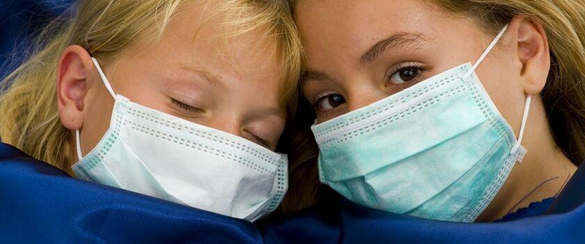 Cicha epidemia
