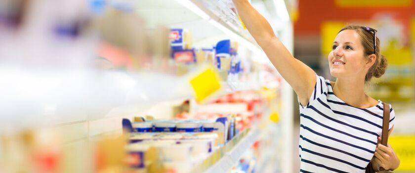 Nowelizacja ustawy o GMO zadba o Twoje zdrowie