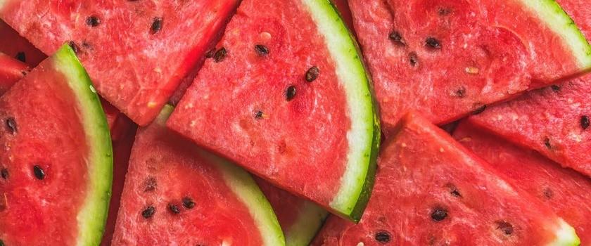 Cytrulina – właściwości i dawkowanie. Jak działa jabłczan cytruliny?