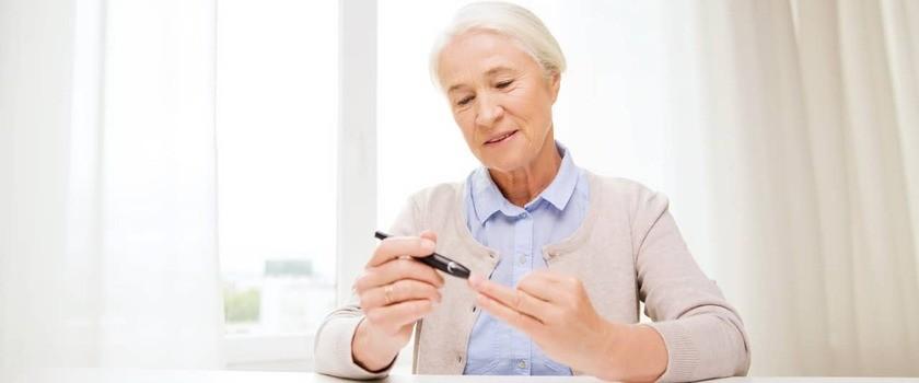 Cukrzyca – przyczyny, objawy, typy, diagnostyka i leczenie