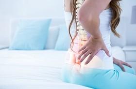 Zapalenie korzonków — przyczyny, objawy, leczenie