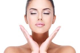 Dermokosmetyki jako podstawa pielęgnacji skóry atopowej