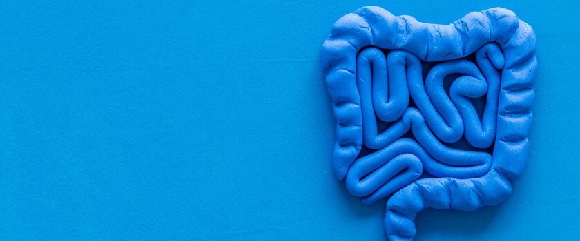 Antybiotyki mogą przyczyniać się do wzrostu zachorowań na raka jelita grubego przed 50. rokiem życia