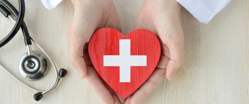 Biopsja mięśnia sercowego – na czym polega biopsja serca? Wskazania i przeciwwskazania do badania