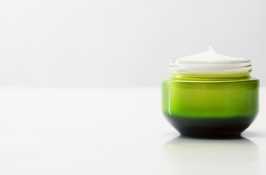 Olej konopny w kosmetyce