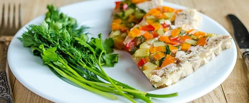 Dieta Dukana – zalety i wady najmodniejszej diety ostatnich lat