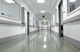 Eksperci alarmują: nakłady na opiekę paliatywną są za niskie