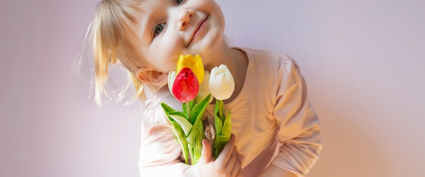 Wyjątkowy prezent na Dzień Matki. Co wybrać?