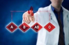 Grupa krwi – badanie. Jak przebiega oznaczenie grupy krwi? Co to jest grupa krwi i czynnik Rh?