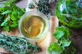 Herbaty ziołowe, które warto mieć w apteczce