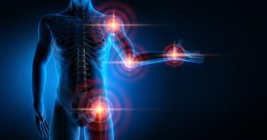 Choroba Stilla – przyczyny, objawy, leczenie