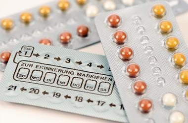 Stosowanie antykoncepcji hormonalnej a choroby serca