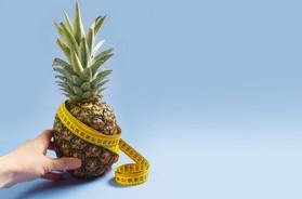 Najlepszy spalacz tłuszczu – top 10 dietetycznych wyborów