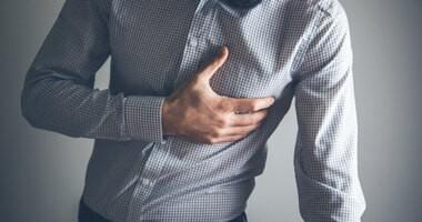 Kołatanie serca – przyczyny, diagnostyka, leczenie palpitacji serca