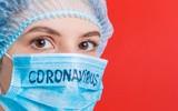 Jak chronić się przed koronawirusem? Oficjalne zalecenia WHO i Ministerstwa Zdrowia