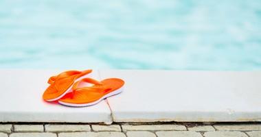Grzybica paznokci u nóg – leczenie i preparaty lecznicze