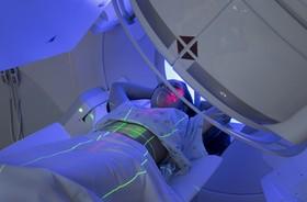 Radioterapia – co to jest, na czym polega i kiedy jest konieczna?