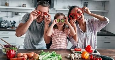 Dieta poprawiająca płodność – co jeść, aby ułatwić zajście w ciążę?
