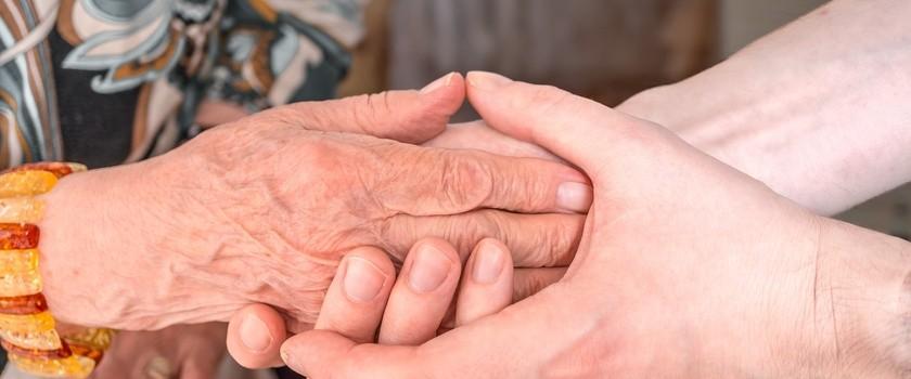 Krew pępowinowa może pomóc leczyć Alzheimera