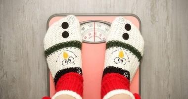 Jak przetrwać święta, będąc na diecie?