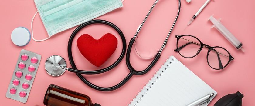 Powikłania cukrzycy, nieleczona cukrzyca - czy jest czego się obawiać?