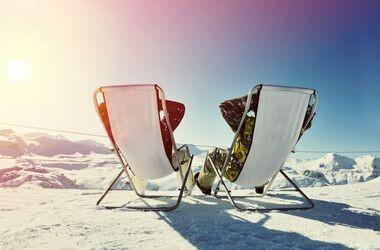 Kosmetyki na narciarski urlop. Co ze sobą zabrać?