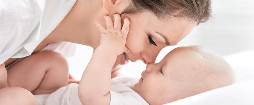Nowy lek pomoże ratować życie matek