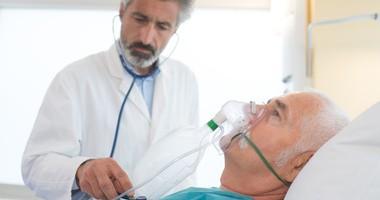 Otyłość zwiększa ryzyko ciężkiego przebiegu Covid-19