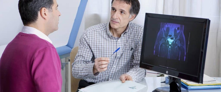 Rezonans magnetyczny miednicy – badanie, wskazania, przeciwwskazania, refundacja, cena