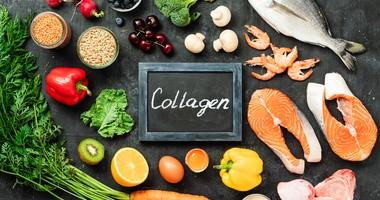 Kolagen – właściwości i wpływ na zdrowie