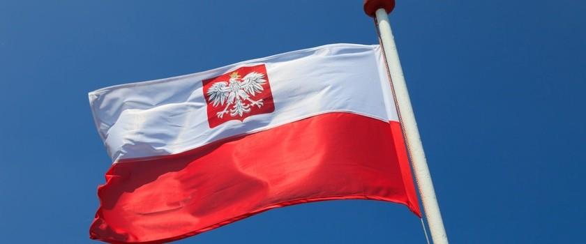 Pierwszy Dzień Profilaktyki Czerniaka w Sejmie