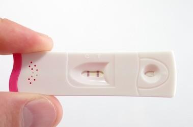 Test ciążowy – jaki wybrać?