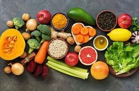 Dieta przy stłuszczeniu wątroby – zasady, produkty, jadłospis i przepisy