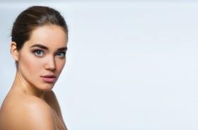 Alergia czy atopowe zapalenie skóry? Objawy i leczenie