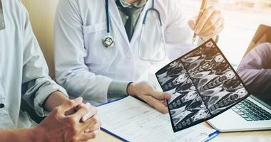 Diagnostyka nowotworów – jakie badania wykonuje się w przypadku podejrzenia raka?