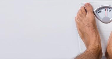 Zastrzyki z testosteronu mogą pomóc z walce z otyłością u mężczyzn