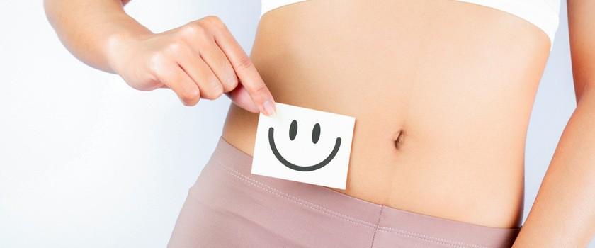 Bakterie jelitowe pomogą skończyć z podjadaniem, uporać się z otyłością i cukrzycą typu 2 – sugerują naukowcy z Irlandii