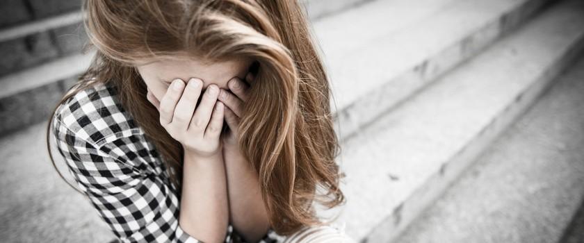Depresja – objawy, leczenie i przyczyny