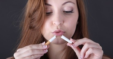 Rzuć palenie z DOZ.pl!