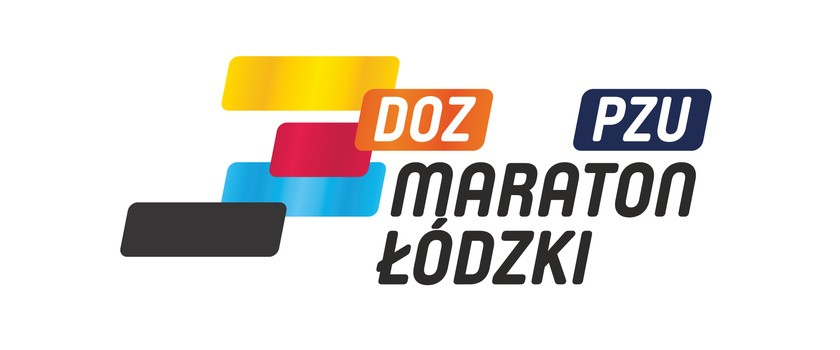 Znamy tegoroczną trasę DOZ Maratonu Łódź z PZU