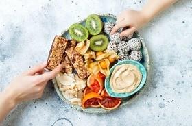 Dieta normokaloryczna – założenia, efekty i etapy. Dla kogo będzie wskazana?