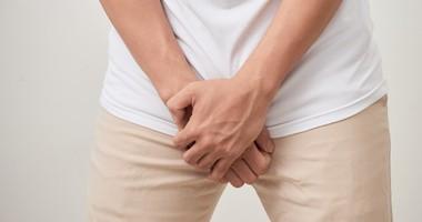 Biopsja jądra — jak przebiega badanie i czy jest bolesne?