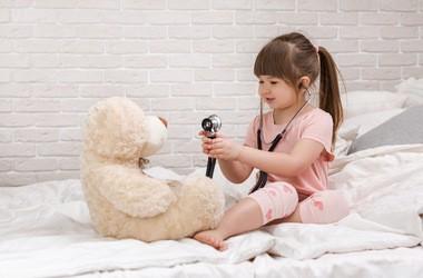 Czy szczepienia na COVID-19 będą przeznaczone dla dzieci?
