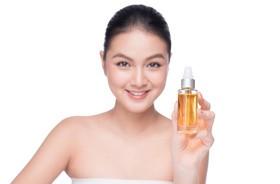 Olej marula - właściwości i zastosowanie